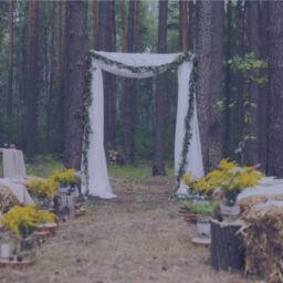 pulmade-planeerimine