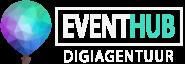 eventHub